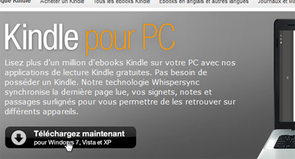 kindle-simple3